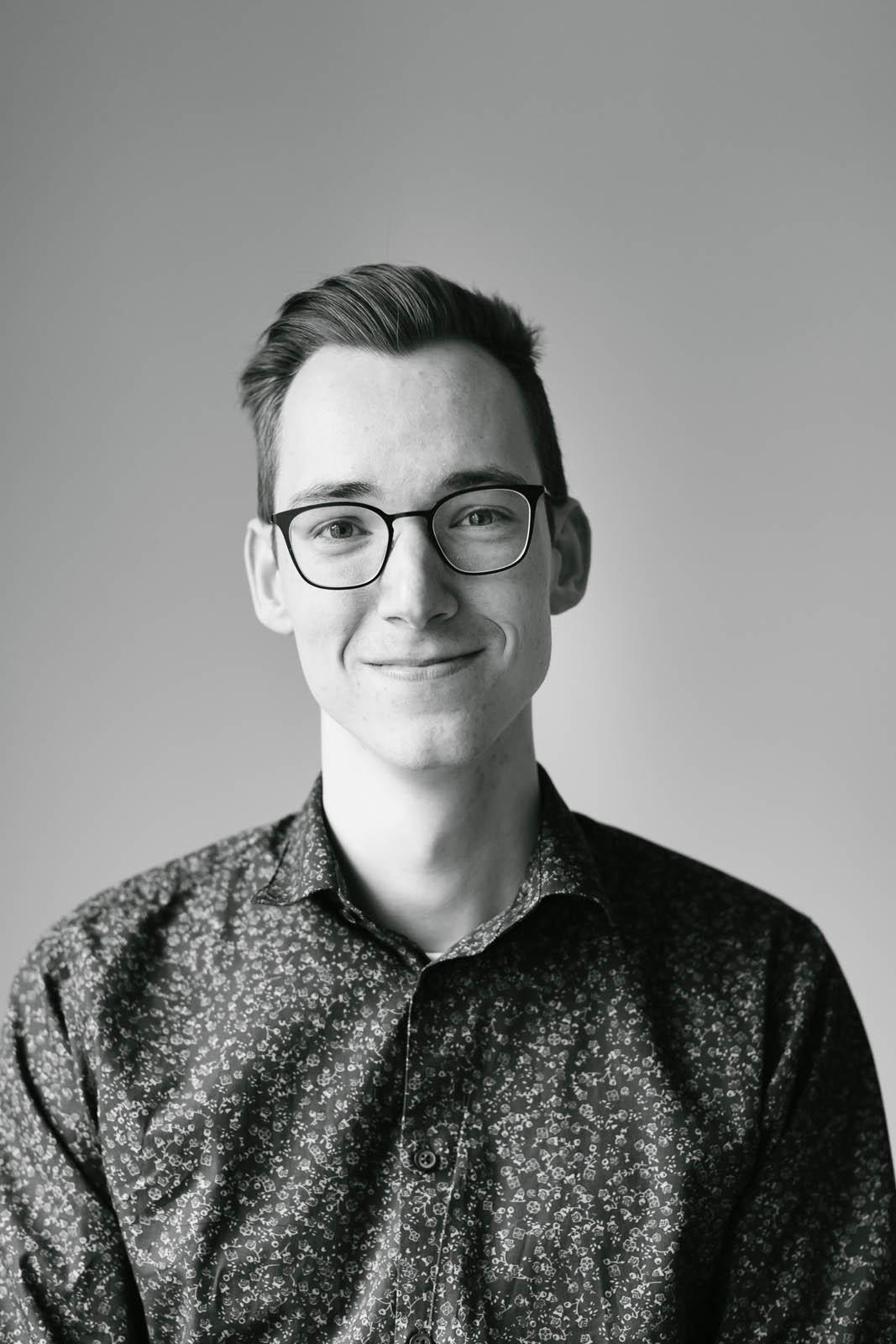 Filotax 001-Jonas Van Sanden-boekhoudkundig medewerker