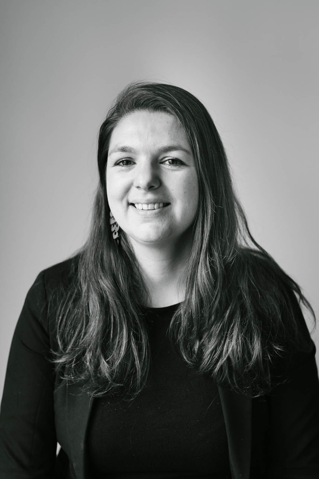 Filotax 011-Katrien Gryson-office-management