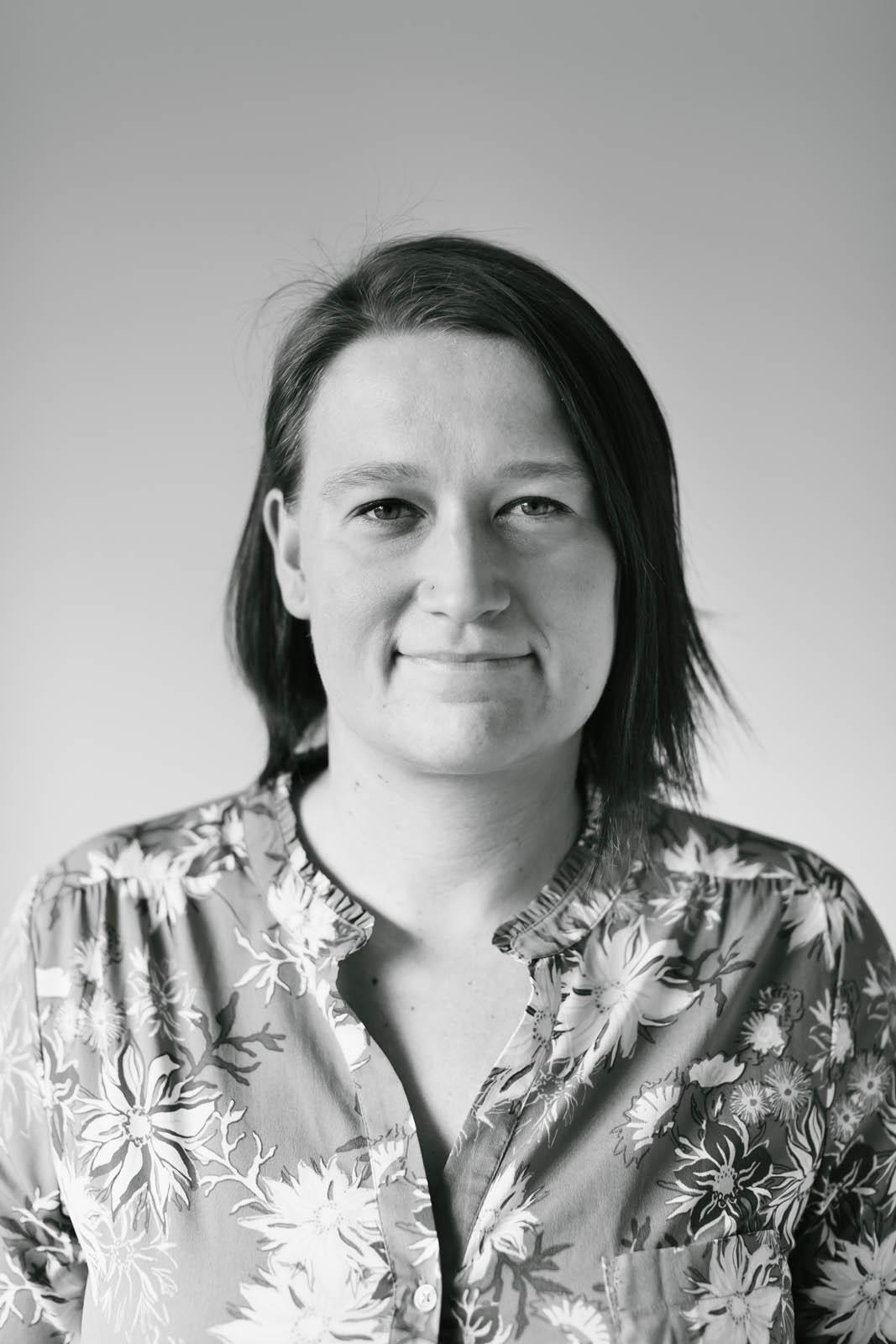 Filotax 021-Samantha Callens-dossierbeheerder